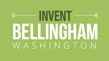 Invent Bellingham Washington